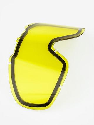 Szybka do gogli Dragon DX2 (lumalens yellow)