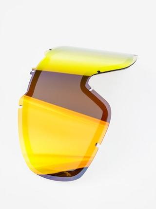 Sticle pentru ochelari Dragon DX2 (lumalens redion)
