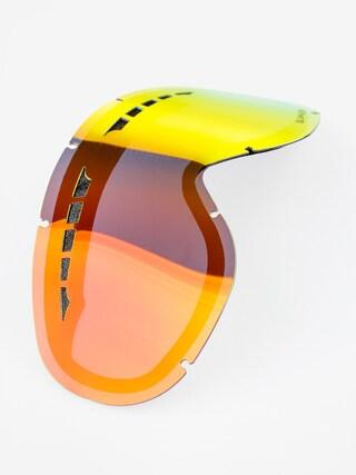 Sticle pentru ochelari Dragon DX (lumalens redion)