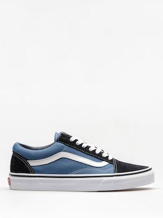 Pantofi Vans Old Skool (navy)