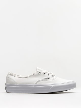 Pantofi Vans Authentic (true white)