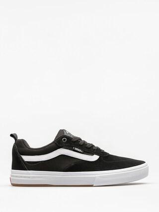 Pantofi Vans Kyle Walker Pro (black/white)