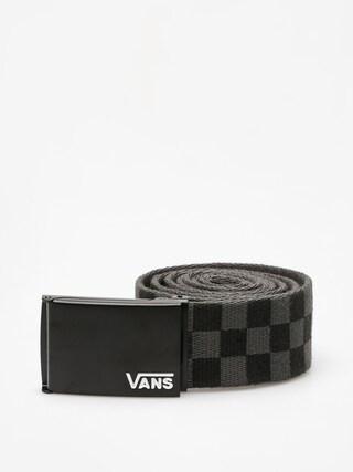 Curea Vans Deppster II (black/charcoal)