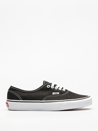 Pantofi Vans Authentic (black)