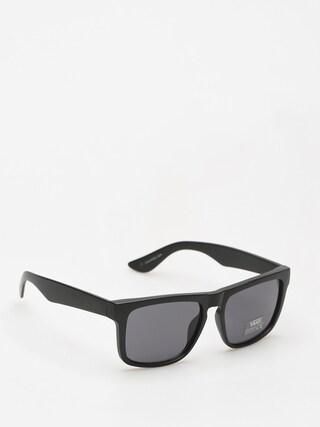 Ochelari de soare Vans Squared Off (black black)