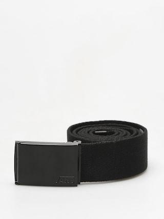 Curea Vans Deppster II (black)