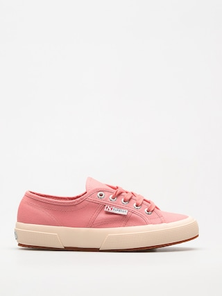 Teniu0219i Superga 2750 Cotu Classic (dusty rose)