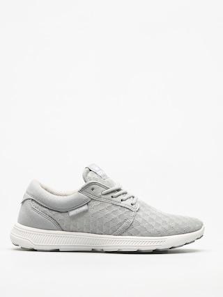 Pantofi Supra Hammer Run (lt grey white)