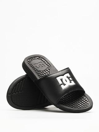 Klapki DC Bolsa (black)