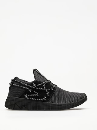 Pantofi Supra Malli (black black)