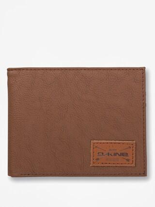 Portofel Dakine Riggs Coin (brown)