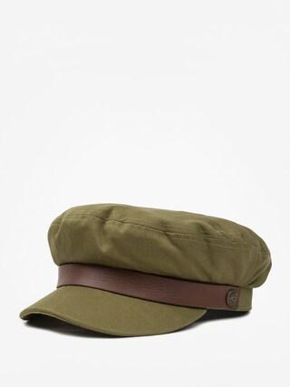 Pu0103lu0103rie cu cozoroc Brixton Fiddler (army)