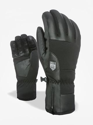 Mu0103nuu0219i Level Sharp (black)