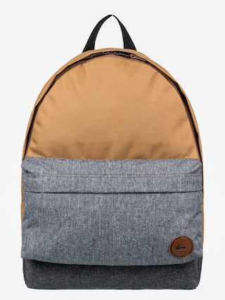 Rucsac Quiksilver Everyday Poster Plus (rubber heather)