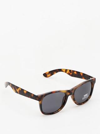 Ochelari de soare Vans Spicoli 4 Shades (cheetah tortoise)