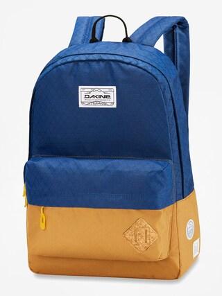 Rucsac Dakine 365 Pack 21L (scout)
