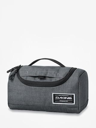 Geantu0103 cosmeticu0103 Dakine Revival Kit M (carbon)