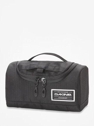 Geantu0103 cosmeticu0103 Dakine Revival Kit M (black)