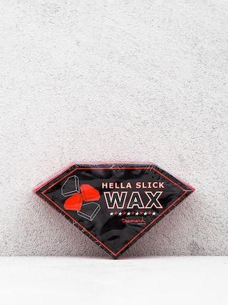 Cearu0103 Diamond Supply Co. Hella Slick Wax (red)