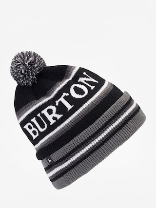Cu0103ciulu0103 Burton Trope Beanie (true black)