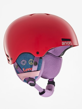 Cascu0103 Anon Rime (girl power red)