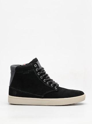 Pantofi Etnies Jameson Htw (black/tan)