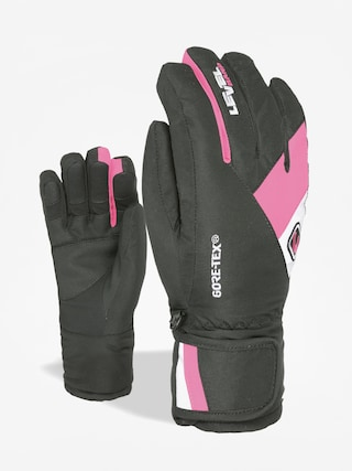 Mu0103nuu0219i Level Force Jr Gore Tex (fucsia)