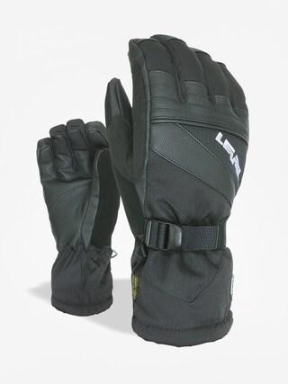 Mu0103nuu0219i Level Patrol (black)