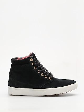 Pantofi Etnies Jameson Htw Wmn (black)