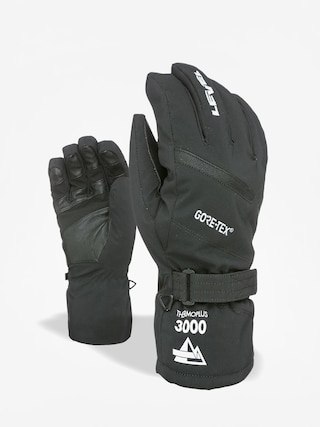 Mu0103nuu0219i Level Evolution Gore Tex (black)