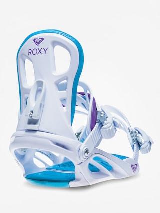 Legu0103turi pentru snowboard Roxy Classic Wmn (white)