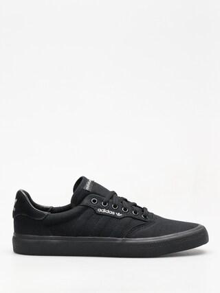 Pantofi adidas 3Mc (cblack/cblack/gretwo)