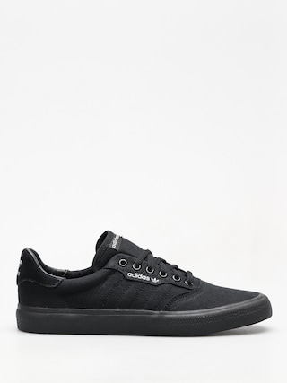 Pantofi adidas 3Mc (core black/core black/grey two f17)