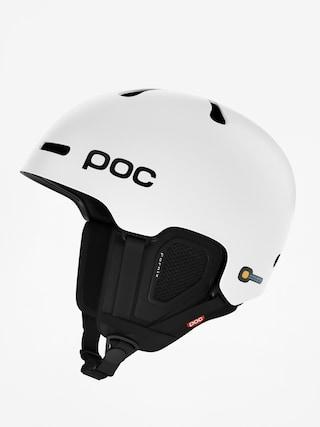 Cascu0103 POC Fornix (hydrogen white/matt)
