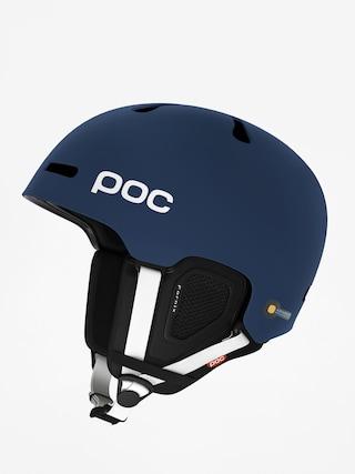 Cascu0103 POC Fornix (lead blue)