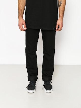 Pantaloni Volcom Solver Denim (tbk)