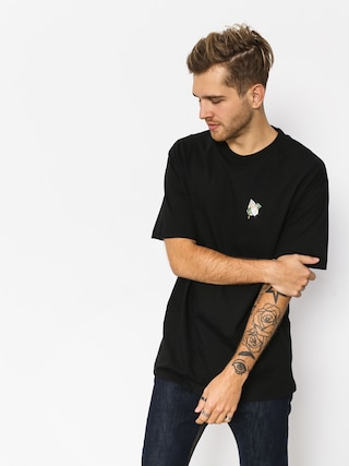 Tricou DGK Blessed (black)