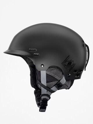 Cascu0103 K2 Thrive (black)