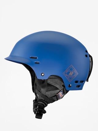 Cascu0103 K2 Thrive (midnight blue)