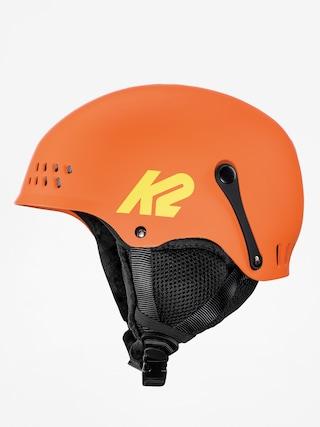 Cascu0103 K2 Entity (orange)