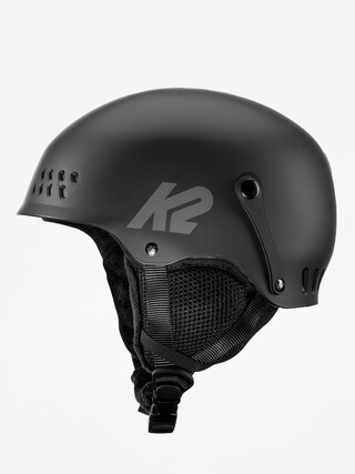 Cascu0103 K2 Entity (black)