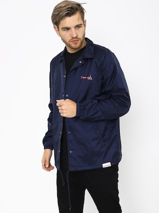 Geacu0103 Diamond Supply Co. Og Script Coach (navy)