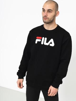 Hanorac Fila Pure (black)