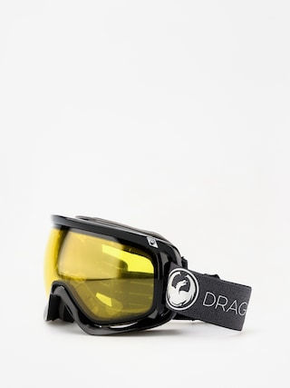 Ochelari pentru snowboard Dragon D3 (echo/photochromic yellow)