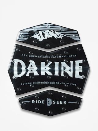 Suport Dakine Modular Mat (ride & seek)