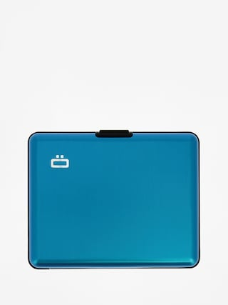 Portofel Ogon Designs Big Stockholm (blue)