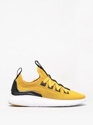 Pantofi Supra Factor (golden/black white)