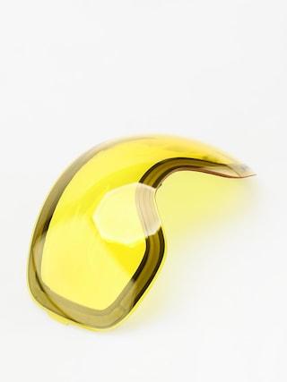 Szybka do gogli Dragon X2 (lumalens yellow)