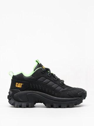 Pantofi de iarnu0103 Caterpillar Intruder (black)